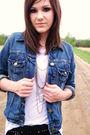 Gap-jacket-forever-21-jeans-black-forever-21-shoes-forever-21-belt-rue-2