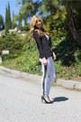 White-evleo-leggings