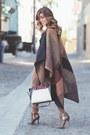 Camel-suede-dynamite-clothing-leggings-crimson-color-block-vince-camuto-bag