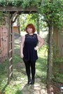 Blowfish-boots-forever21-dress-tights