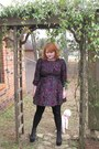 Lita-jeffrey-campbell-boots-twelve-by-twelve-dress