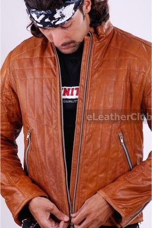 http://www.leatherjackets99.com