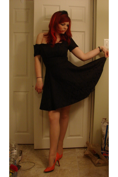 Payless Party Dresses