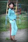 Brown-leopard-print-topstudio-pumps-aquamarine-mavi-jeans