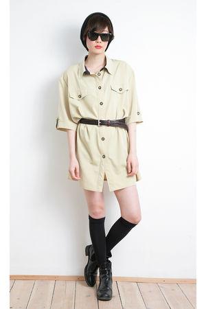 oh leoluca vintage shirt