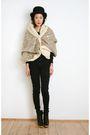 Shida-tatsuya-coat