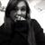 Leonie_Anneliese