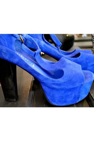 jc shoes shoes