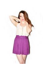 Sale-sale-dress