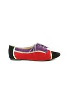 Shoes-shoes