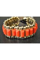 Neon-bracelet-bracelet
