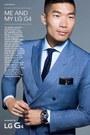Blue-combatant-gentlemen-suit-dark-gray-lg-accessories
