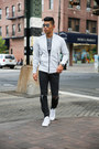 Off-white-bomber-msx-by-michael-strahan-jacket