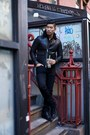Black-leather-gordon-rush-boots-black-leather-all-saints-jacket