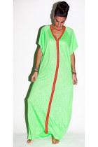 Pitusa-dress