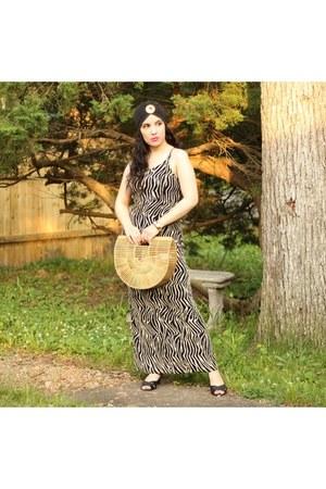 Popjulia dress
