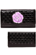 wallet flower Libi & Lola wallet