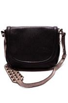 Libi & Lola purse