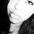 Liina_Antonina