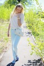 Cream-h-m-sweater-cream-arafeelcom-bag-light-blue-h-m-pants