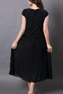 Crosswoodstore-dress