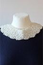 Ivory-crosswoodstore-necklace