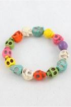 CrossWoodStore bracelet