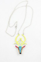 CrossWoodStore Necklaces
