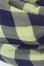 CrossWoodStore Scarves