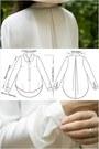 Crosswoodstore-shirt