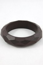 CrossWoodStore bracelet