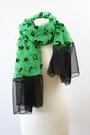 Crosswoodstore-scarf