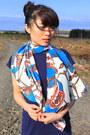 Vintage-print-crosswoodstore-scarf