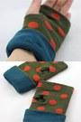 Crosswoodstore-gloves