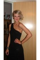 maxi dress warehouse dress