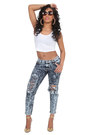 Lillys-kloset-jeans