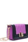 Lillys-kloset-purse