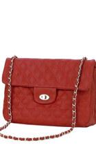 Lillys Kloset purse