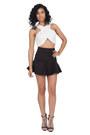 Lillys-kloset-skirt