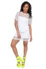 Lillys-kloset-dress