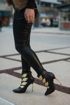 Lillys Kloset pants