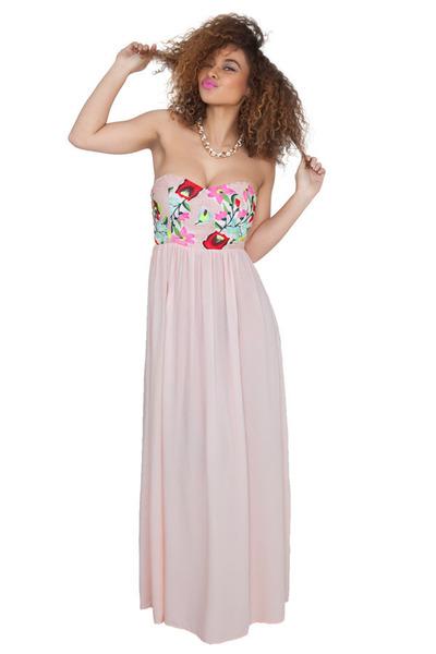 Lillys Kloset dress