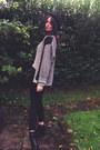 Bw-stripe-shirt-vintage-shirt-wallis-boots-river-island-jeans