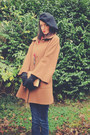 Lily-lace-vintage-coat-topshop-jeans-lily-lace-vintage-hat