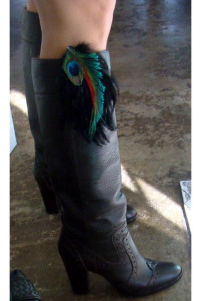 Soul Source accessories - Michael Kors shoes