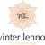 WinterLennon