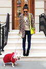 Leopard-spring-zara-coat-booties-black-rag-bone-boots