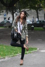 Primark-shoes-zara-jacket-zara-bag
