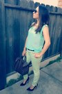 Boutique-9-shoes-free-people-jeans-bb-dakota-jacket-louis-vuitton-purse