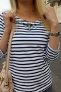 Light Pink Chloe Bags, Blue Etam Ts, Shirts   \u0026quot;Paraty, mon paradis ...